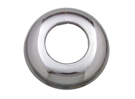 Conmetall-Meister Hahnrosette Abmessungen:1/2 x 15mm