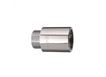 Conmetall-Meister Hahnverlängerung Abmessungen:1-2 x 10mm
