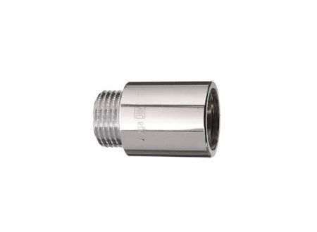 Conmetall-Meister Hahnverlängerung Abmessungen:1-2 x 20mm