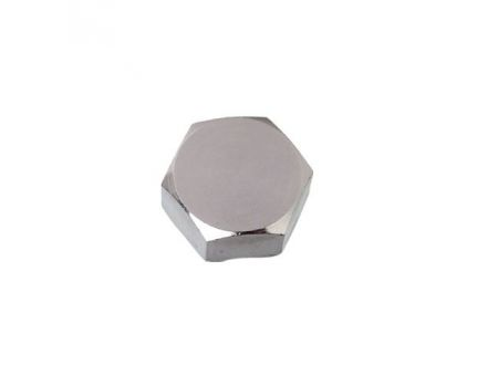 Conmetall-Meister Kappe Größe:3/8 Zoll