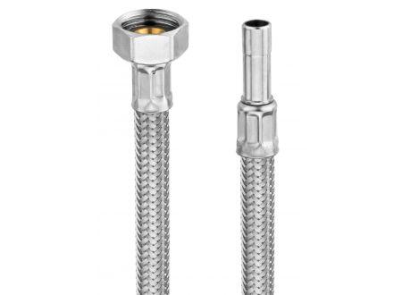 Conmetall-Meister Flexible Verbindungsschläuche Länge:500mm