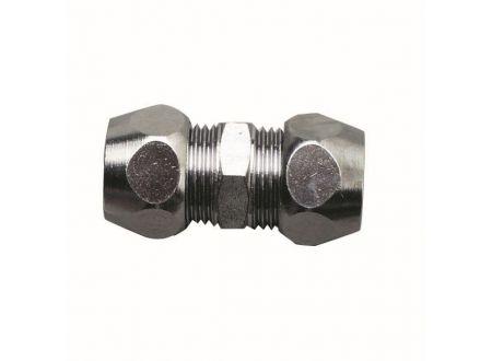 Conmetall-Meister Doppel-Quetschverschraubung Größe:10mm Inhalt:2