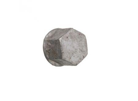 Conmetall-Meister Kappe Größe:1 Zoll