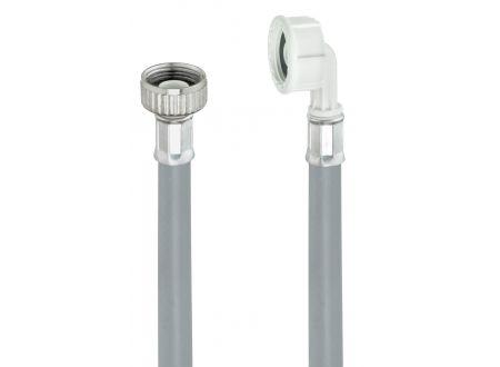 Conmetall-Meister Hochdruck-Zulaufschlauch Länge:1,5 m