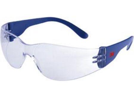3M Schutzbrille nach EN 166 bei handwerker-versand.de günstig kaufen