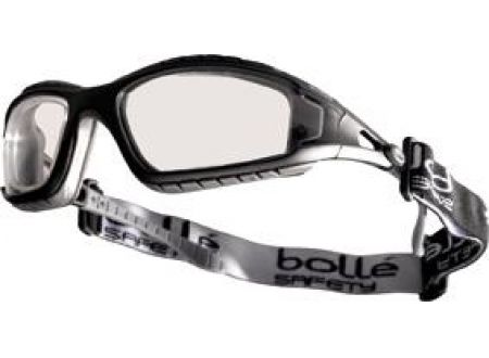 Bolle Brille Tracker DIN 5 bei handwerker-versand.de günstig kaufen