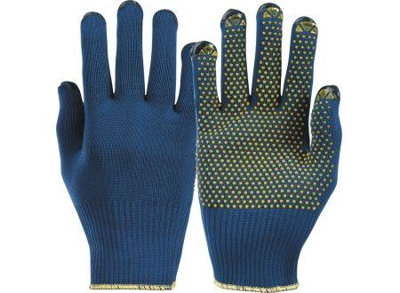 KCL Handschuh Polytrix bei handwerker-versand.de günstig kaufen