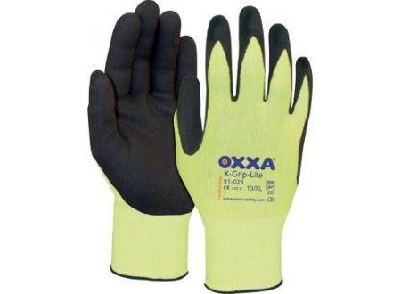 Oxxa Montagehandschuh X-Grip-Lite bei handwerker-versand.de günstig kaufen