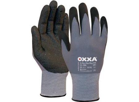 Oxxa Montagehandschuh X-Pro-Flex Plus bei handwerker-versand.de günstig kaufen