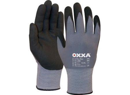 Oxxa Montagehandschuh X-Pro-Flex bei handwerker-versand.de günstig kaufen