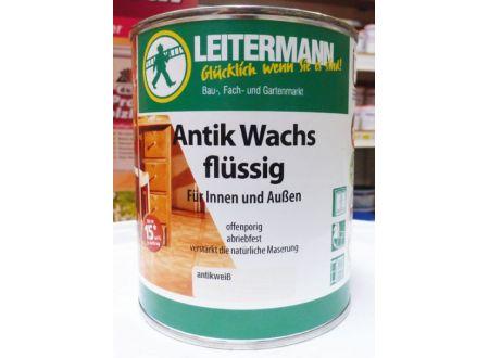 Antik-Wachs flüssig bei handwerker-versand.de günstig kaufen