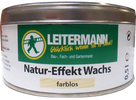 Natur-Effekt Wachs bei handwerker-versand.de günstig kaufen