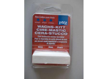 Wachs-Kitt-Stange bei handwerker-versand.de günstig kaufen