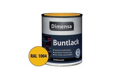 Meffert AG Farbwerke Dimensa Acryl-Buntlack bei handwerker-versand.de günstig kaufen