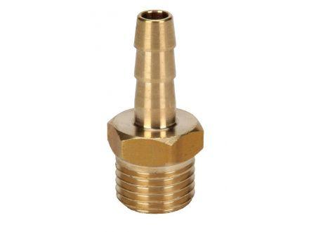 Gewindestecktülle Einhell Durchmesser:R1-4 AG