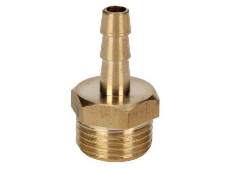 Gewindestecktülle Einhell Durchmesser:R3-8 AG