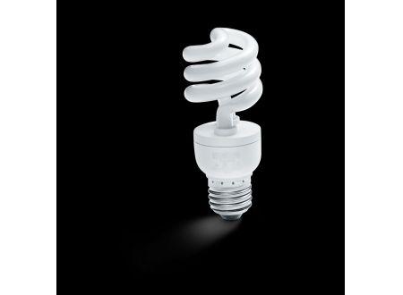 Leuchtmittel ESL 14 W Ausführung:Kaltweiß