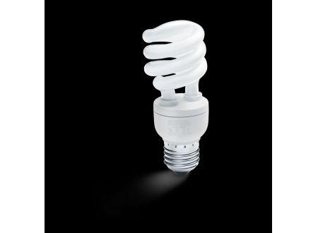 Leuchtmittel ESL 14 W Ausführung:Warmweiß