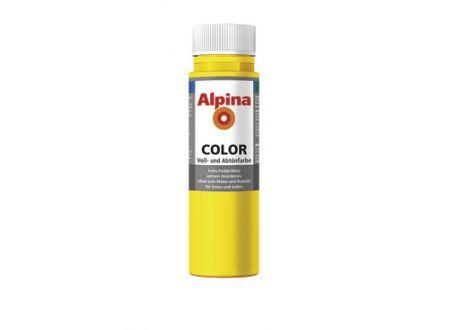 Alpina-Color 250ml bei handwerker-versand.de günstig kaufen