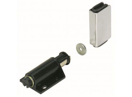 Druckschnäpper Ausführung:Variante 2