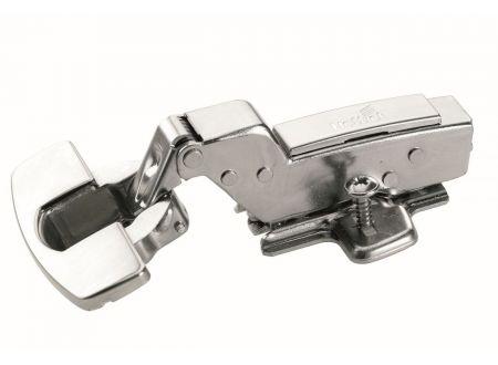 Hettich International Federscharnier Sensys bei handwerker-versand.de günstig kaufen