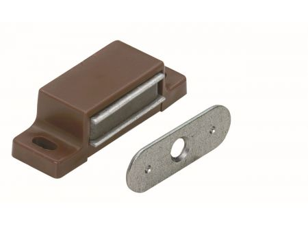 Magnetschnäpper Ausführung:Variante 4