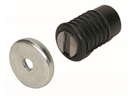 Magnetschnäpper Ausführung:Variante 16