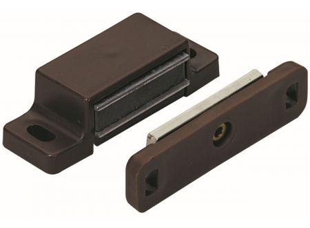 Magnetschnäpper Ausführung:Variante 8