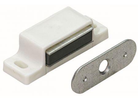 Magnetschnäpper Ausführung:Variante 15