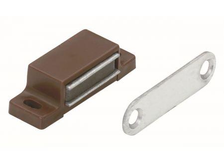 Magnetschnäpper Ausführung:Variante 17