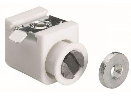 Magnetschnäpper Ausführung:Variante 2