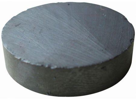 Hettich International Pinnwandmagnet rund bei handwerker-versand.de günstig kaufen