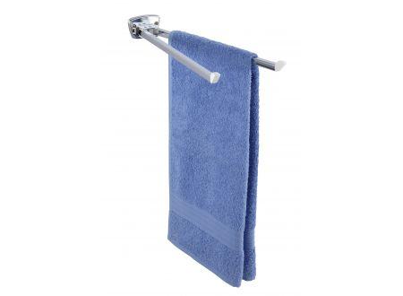 Handtuchhalter mit 2 Armen Ausführung:Bosio