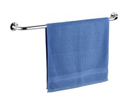 Handtuchstange Basic Ausführung:80 cm