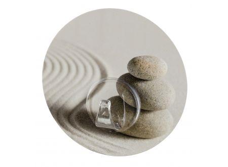 Static-Loc Wandhaken UNO Ausführung:Sand and Stone