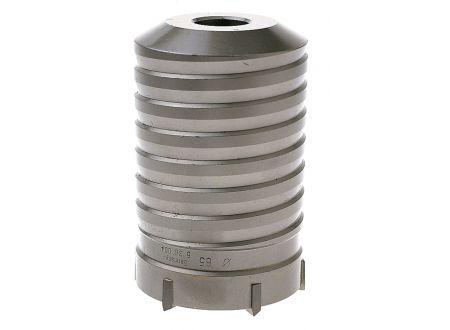Makita Bohrkrone SDS max Durchmesser:100mm