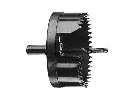 Bosch Sägekranz Durchmesser:68mm