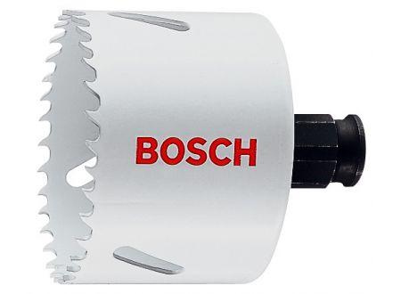 Bosch HSS-Bimetall-Lochsäge Progressor bei handwerker-versand.de günstig kaufen