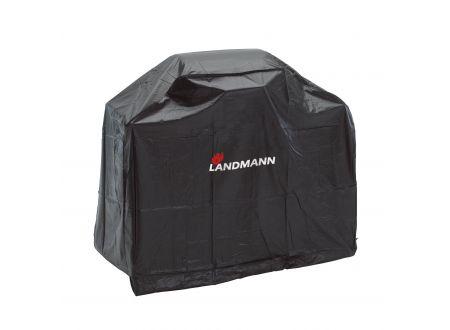 Landmann Wetterschutzhaube Größe:L Ausführung:Q...