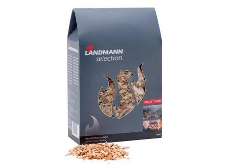 Landmann Selection Räucherchips bei handwerker-versand.de günstig kaufen