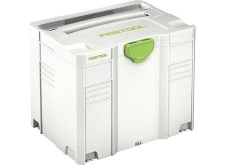 Festool Systainer SYS Tl bei handwerker-versand.de günstig kaufen
