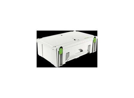 Festool Systainer SYS MAXI bei handwerker-versand.de günstig kaufen