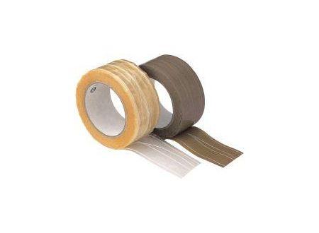 PVC-Packband fadenverstärkt 66m x 50mm bei handwerker-versand.de günstig kaufen