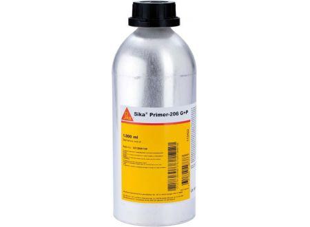 Sika ® Primer-206 G+P bei handwerker-versand.de günstig kaufen