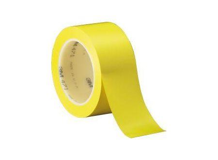3M Weich-PVC-Klebeband 50mm x 33m bei handwerker-versand.de günstig kaufen
