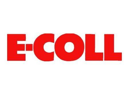 E-COLL EU Nitro-Verdünnung bei handwerker-versand.de günstig kaufen