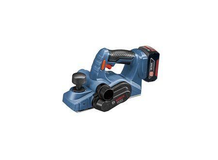 Bosch Akku-Hobel GHO 18 V-LI bei handwerker-versand.de günstig kaufen