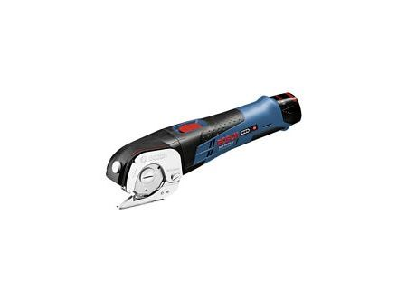Bosch Akku-Universalschere GUS 10,8 V-LI bei handwerker-versand.de günstig kaufen