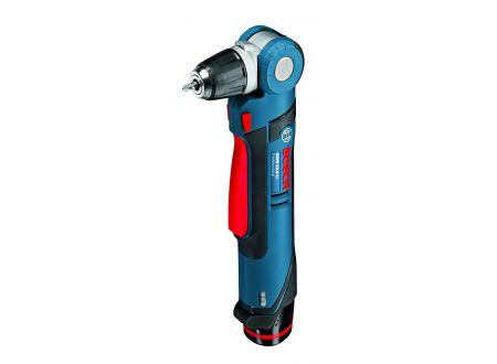 Bosch Akku-Winkelbohrmaschine GWB 10,8-LI bei handwerker-versand.de günstig kaufen