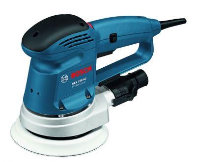 Bosch Exzenterschleifer GEX AC Ausführung:GEX 150 AC